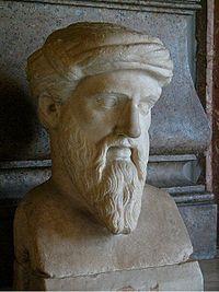 Théorème de Pythagore ?