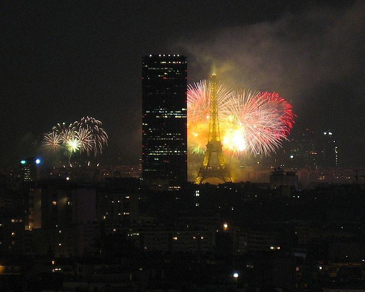 Bonne année dans toutes les langues européennes ?