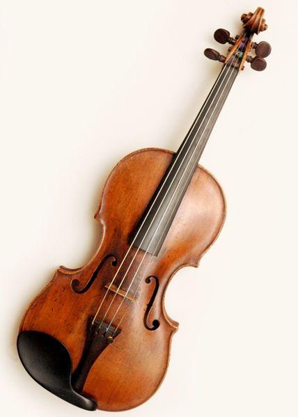 Les luthiers célèbres de l'école de Crémone ?