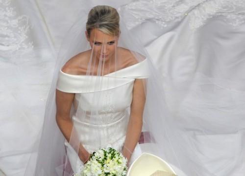 Monaco 2011, mariage princier ?