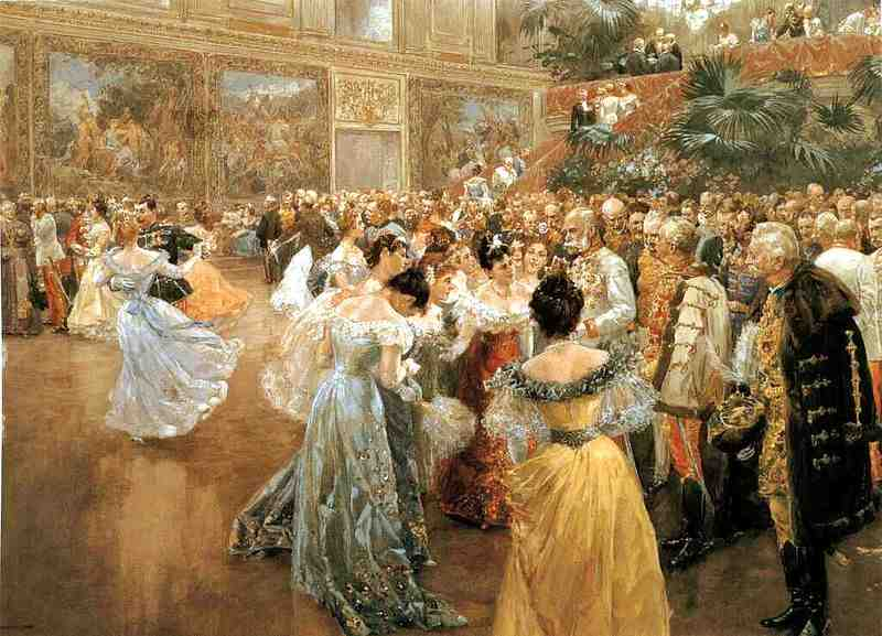 Frédéric Chopin Chopin - The Robin Hood Dell Orchestra Of Philadelphia - Fantaisie-Impromptu / Waltz Of The Flowers