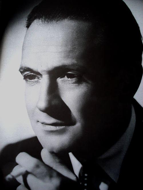 Pierre Fresnay en 7 films ?