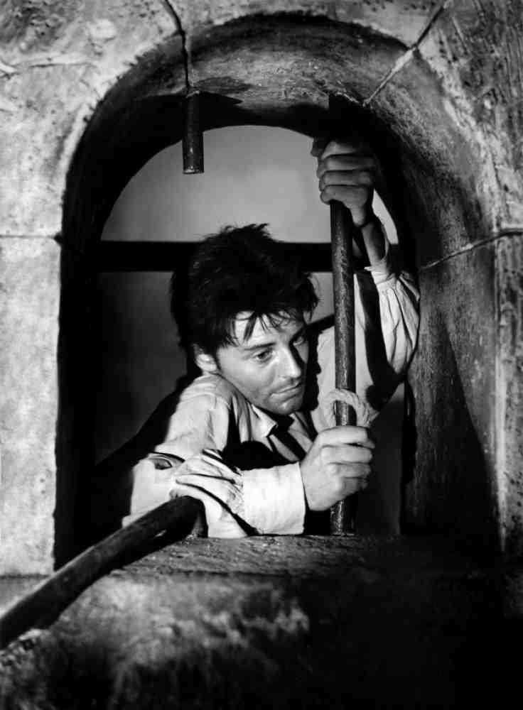 Gérard Philipe en 7 films ?