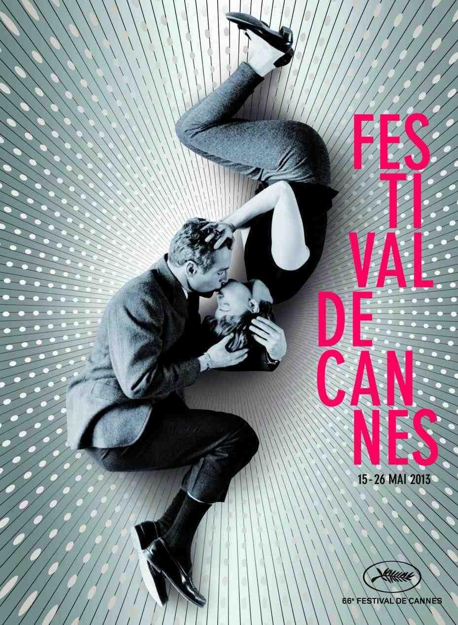 Le festival de Cannes 2013 ?