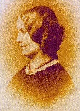 Jane Eyre ?