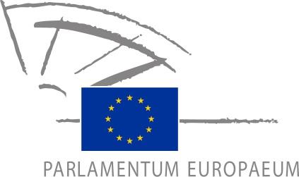 Un petit guide des élections du Parlement européen, ou élections européennes ?