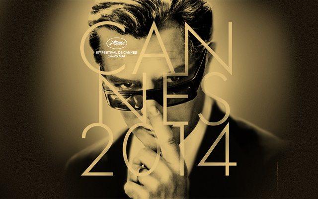 Le palmarès du Festival de Cannes 2014 ?