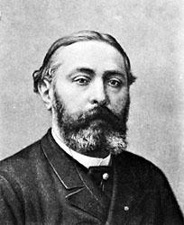 Les 15 premiers prix Nobel de littérature français ?