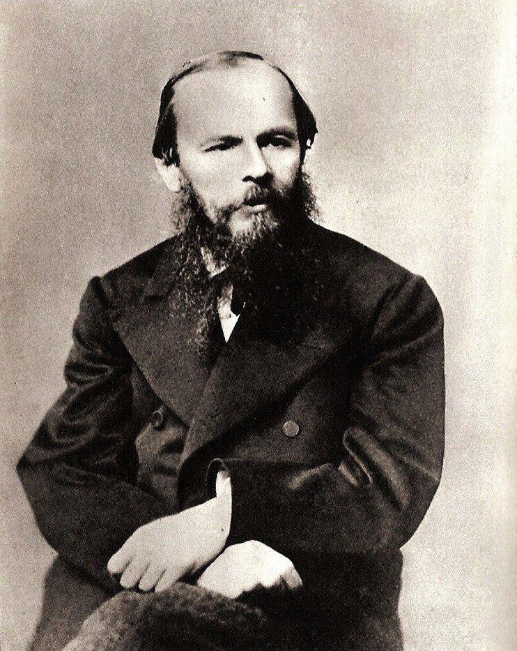 10 œuvres célèbres de la littérature russe ?