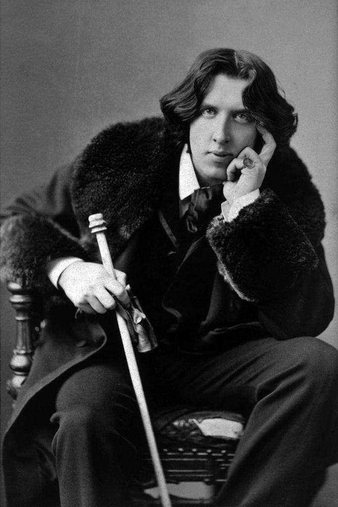 Oscar Wilde, l'indispensable, avant d'aller voir l'exposition du Petit Palais ?
