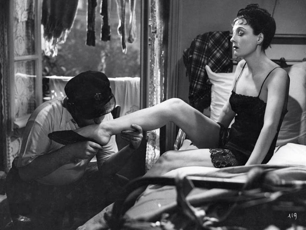 Les 7 films les plus célèbres de Marcel Carné ?